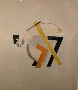 fullsizeoutput_14f16
